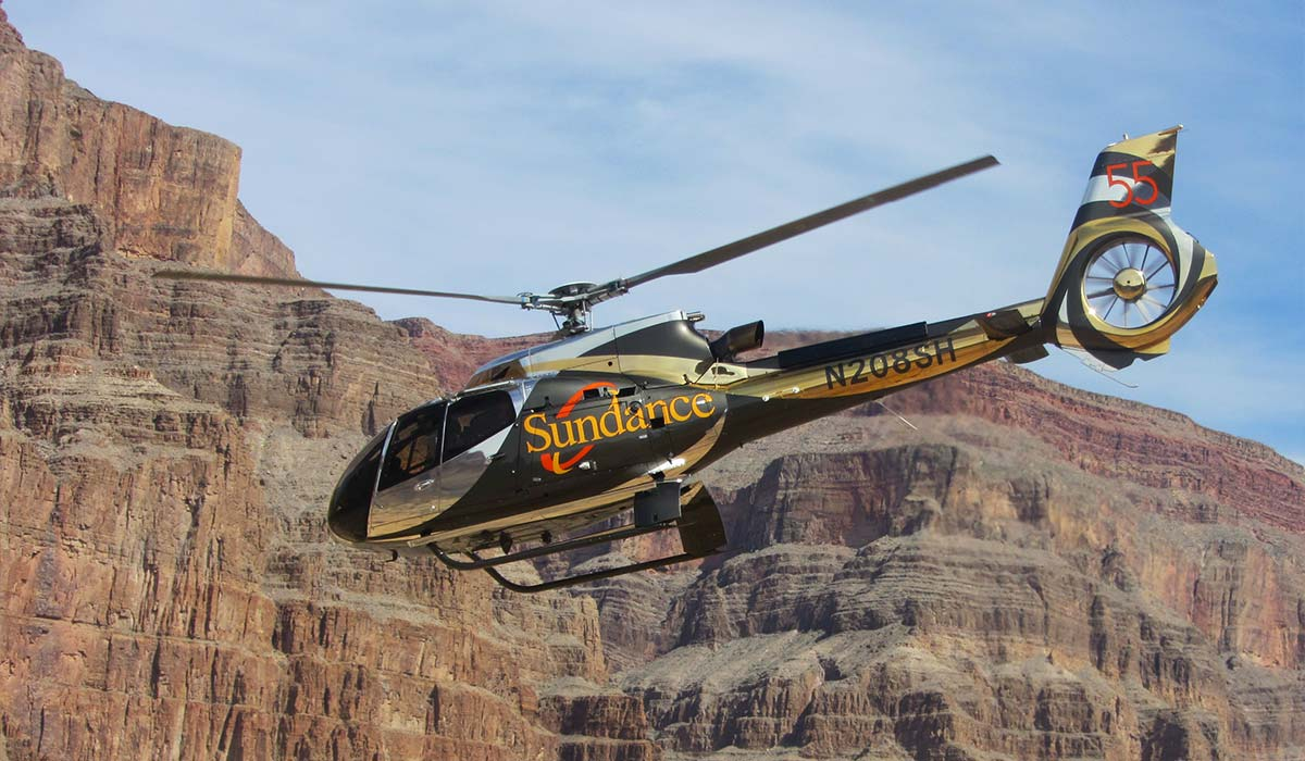 Grand Canyon Helicopter Tours Airplane Tours  2017  2018 Cars Reviews