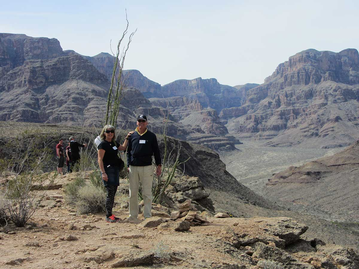 grand canyon helicopter tour prices with Helicopter Grand Canyon Landing on Todd Akin Arrest Abortion Clinic Protests n 2069075 additionally Grand Canyon West Air And Ground Tour besides Helicopter Tour Malibu moreover Information likewise Aussie Hunks.